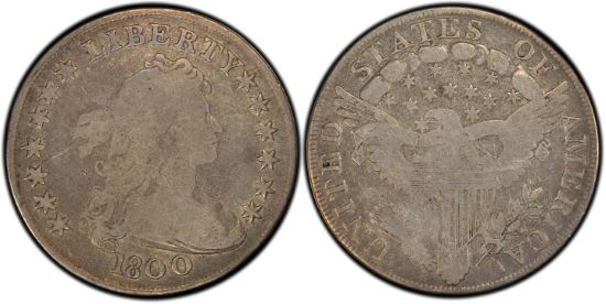 http://images.pcgs.com/CoinFacts/21911690_37334288_550.jpg