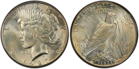 http://images.pcgs.com/CoinFacts/21916511_719794_550.jpg