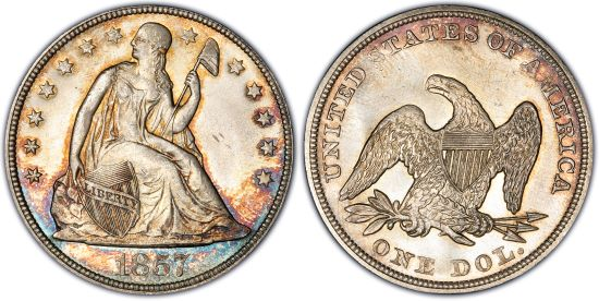 http://images.pcgs.com/CoinFacts/21921362_1515554_550.jpg