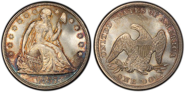 http://images.pcgs.com/CoinFacts/21921362_52372546_550.jpg