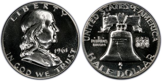 http://images.pcgs.com/CoinFacts/21930964_1433422_550.jpg