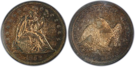 http://images.pcgs.com/CoinFacts/21939810_1344230_550.jpg