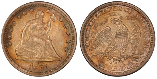 http://images.pcgs.com/CoinFacts/21939818_48408979_550.jpg