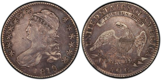 http://images.pcgs.com/CoinFacts/21954095_32480334_550.jpg