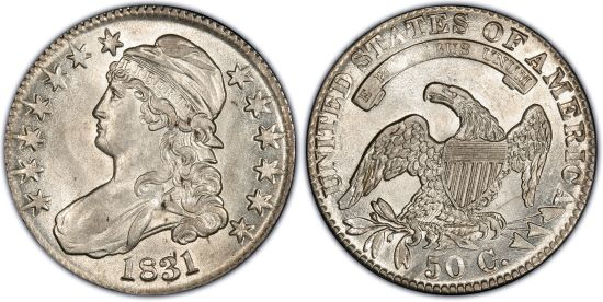 http://images.pcgs.com/CoinFacts/21954166_1436964_550.jpg