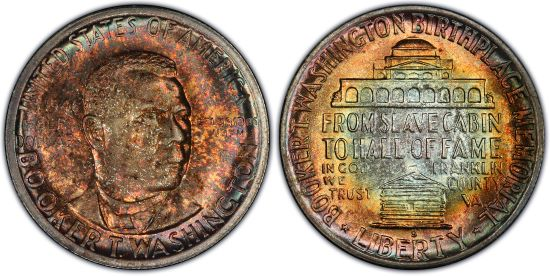 http://images.pcgs.com/CoinFacts/21958458_1274327_550.jpg