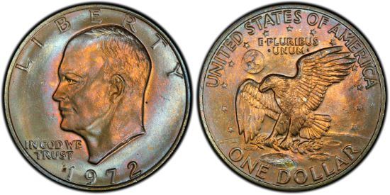 http://images.pcgs.com/CoinFacts/21962037_1302286_550.jpg