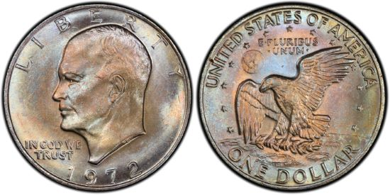 http://images.pcgs.com/CoinFacts/21962039_26363737_550.jpg