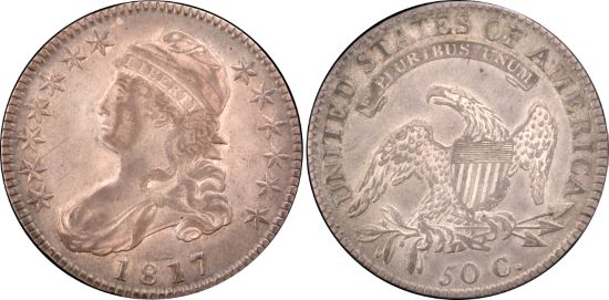 http://images.pcgs.com/CoinFacts/21968590_1437033_550.jpg