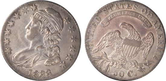 http://images.pcgs.com/CoinFacts/21972558_1435645_550.jpg