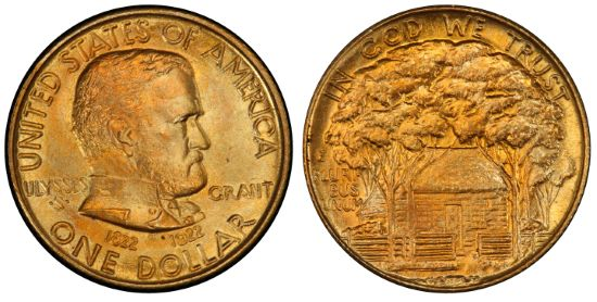 http://images.pcgs.com/CoinFacts/21974360_48581585_550.jpg
