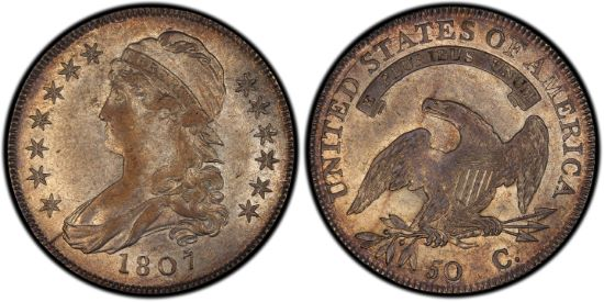 http://images.pcgs.com/CoinFacts/21975072_42699284_550.jpg