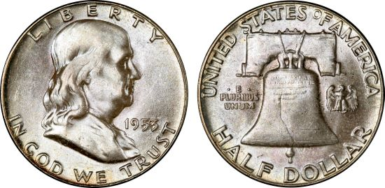 http://images.pcgs.com/CoinFacts/21977518_1432277_550.jpg