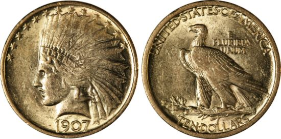 http://images.pcgs.com/CoinFacts/21977623_1479571_550.jpg