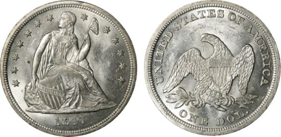 http://images.pcgs.com/CoinFacts/21979809_1457753_550.jpg