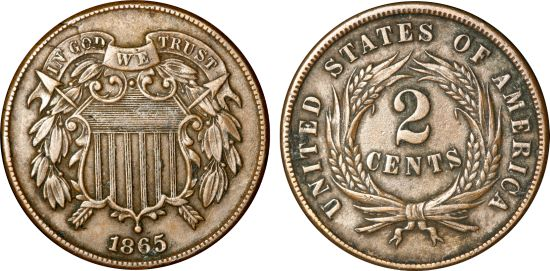 http://images.pcgs.com/CoinFacts/21980089_1345586_550.jpg