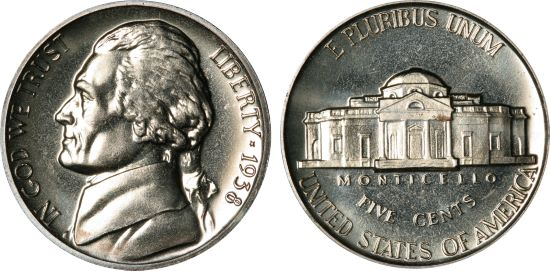 http://images.pcgs.com/CoinFacts/21980102_1363807_550.jpg