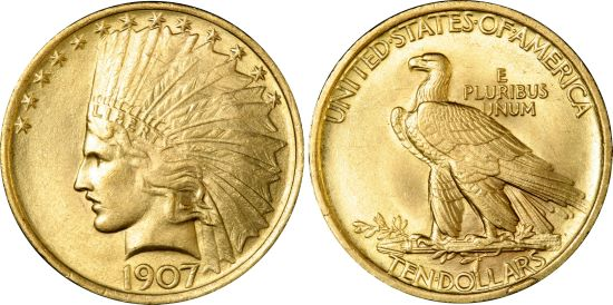 http://images.pcgs.com/CoinFacts/21980300_1479645_550.jpg