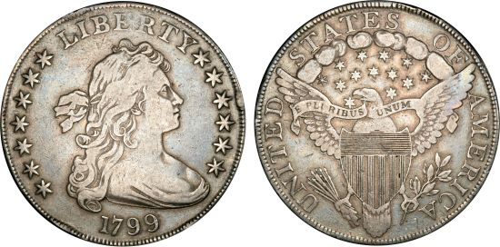 http://images.pcgs.com/CoinFacts/21980313_1456738_550.jpg
