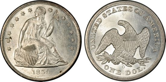 http://images.pcgs.com/CoinFacts/21980329_1457723_550.jpg