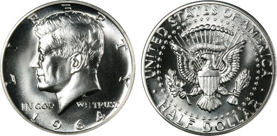 http://images.pcgs.com/CoinFacts/21980490_1433645_550.jpg
