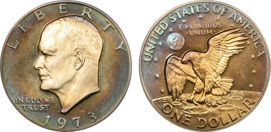 http://images.pcgs.com/CoinFacts/21980562_1455013_550.jpg