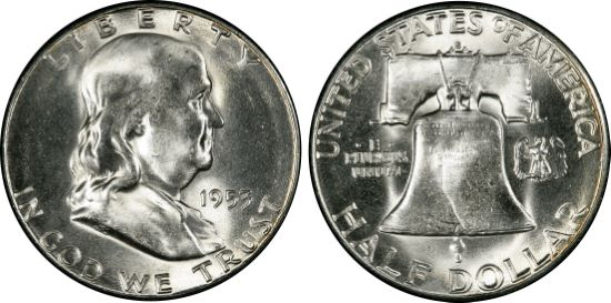 http://images.pcgs.com/CoinFacts/21981300_1432291_550.jpg