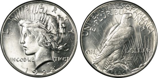 http://images.pcgs.com/CoinFacts/21981388_1465353_550.jpg