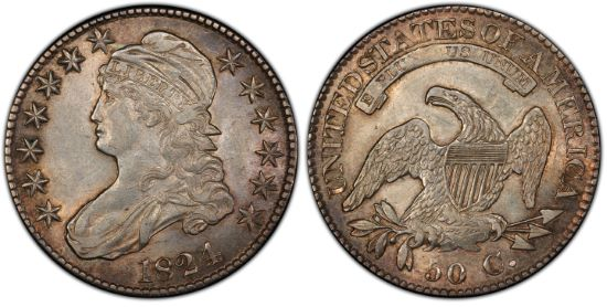 http://images.pcgs.com/CoinFacts/21982141_121304049_550.jpg