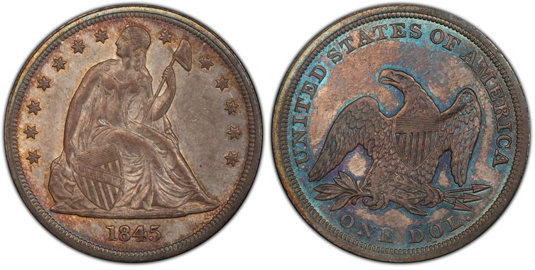 http://images.pcgs.com/CoinFacts/21982252_93005083_550.jpg