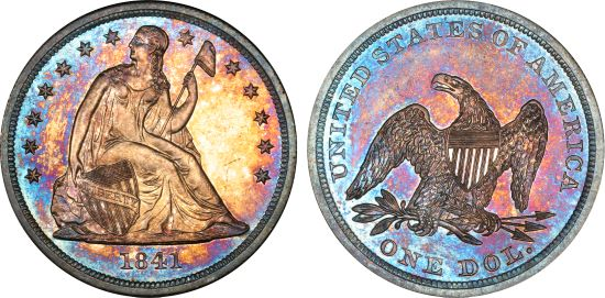http://images.pcgs.com/CoinFacts/21982341_1241412_550.jpg