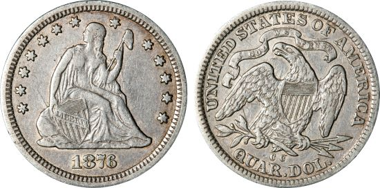 http://images.pcgs.com/CoinFacts/21982935_1414557_550.jpg