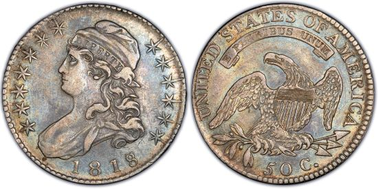 http://images.pcgs.com/CoinFacts/21984504_1435693_550.jpg