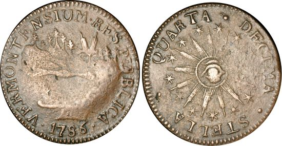 http://images.pcgs.com/CoinFacts/21985121_1741029_550.jpg