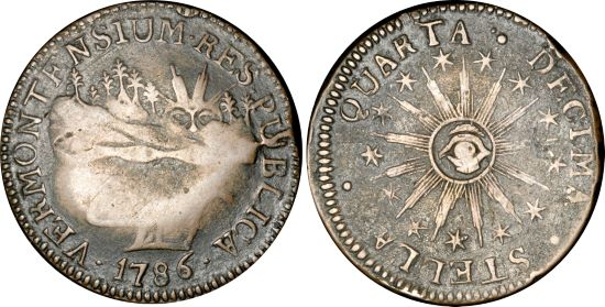 http://images.pcgs.com/CoinFacts/21985125_1741069_550.jpg