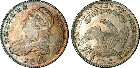 http://images.pcgs.com/CoinFacts/21985630_1435740_550.jpg