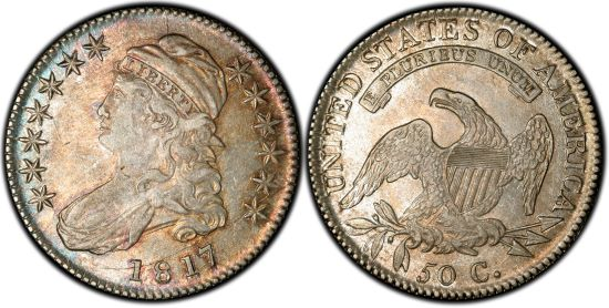 http://images.pcgs.com/CoinFacts/21985630_1561058_550.jpg