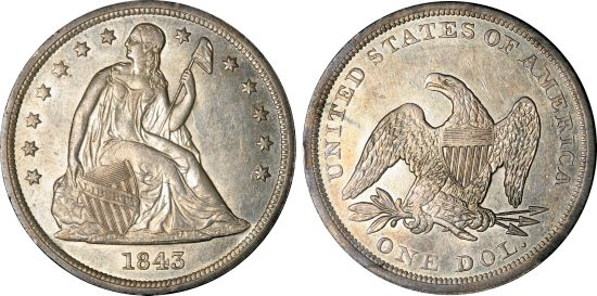 http://images.pcgs.com/CoinFacts/21989977_1457748_550.jpg