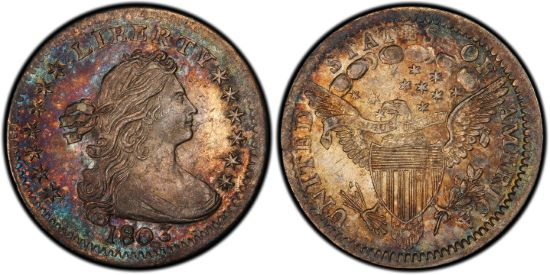 http://images.pcgs.com/CoinFacts/21990231_44510631_550.jpg