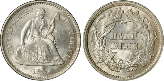 http://images.pcgs.com/CoinFacts/21993609_328406_550.jpg
