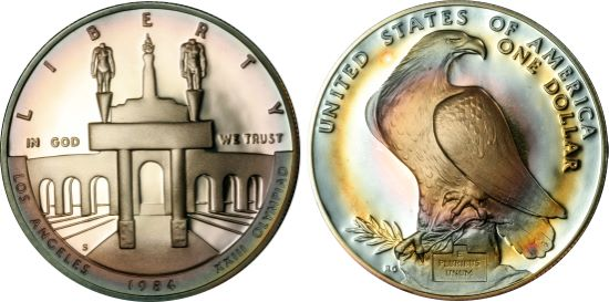 http://images.pcgs.com/CoinFacts/21997487_1734730_550.jpg