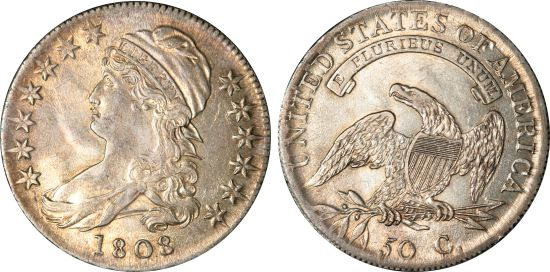 http://images.pcgs.com/CoinFacts/21997550_1435509_550.jpg