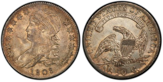 http://images.pcgs.com/CoinFacts/21997550_70028178_550.jpg