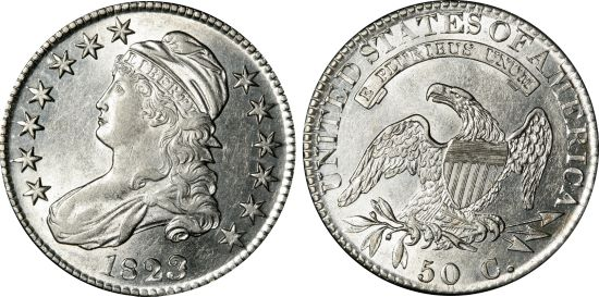 http://images.pcgs.com/CoinFacts/21997551_1435365_550.jpg