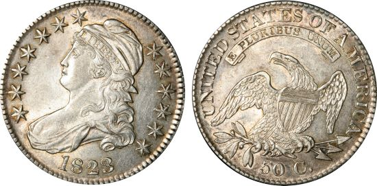 http://images.pcgs.com/CoinFacts/21997553_1435355_550.jpg