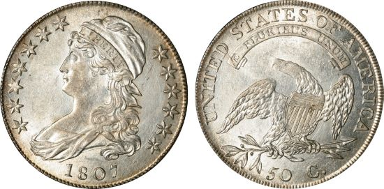 http://images.pcgs.com/CoinFacts/21997554_1435301_550.jpg