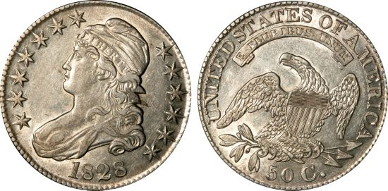 http://images.pcgs.com/CoinFacts/21997560_1435323_550.jpg