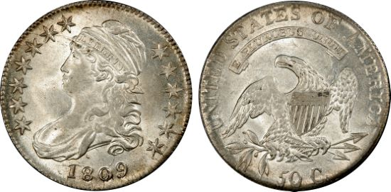 http://images.pcgs.com/CoinFacts/21998203_1435460_550.jpg