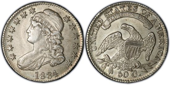http://images.pcgs.com/CoinFacts/21999698_1397979_550.jpg