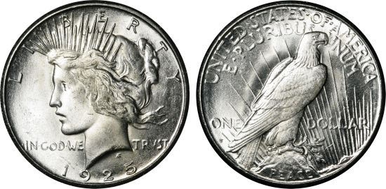 http://images.pcgs.com/CoinFacts/22000093_1237103_550.jpg